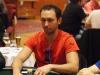 CAPT_Velden_Showdown_110714_Michael_Huber