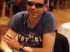 CAPT_Velden_Showdown_110714_Tom_Wagermaier