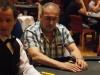CAPT_Velden_Showdown_110714_Vinicio_Dangelo