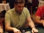 CAPT Velden - Showdown Tag 1B - 12-07-2014