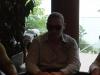 CAPT_Velden_Showdown_120714_Adem_Marjanovic