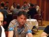 CAPT_Velden_Showdown_120714_Gerhard_Schober