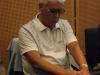 CAPT_Velden_Showdown_120714_Klaus_Goertz