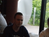 CAPT_Velden_Showdown_120714_Philipp_Essl