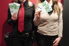 Casino Bremen 200 - Tag 1A - 20-01-2012