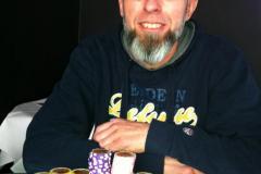 Casino Bremen Deepstack 06-03-2011
