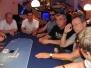 Casino Bremen Deepstack 06-08-2010