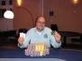 Casino Bremen Deepstack 07-08-2010