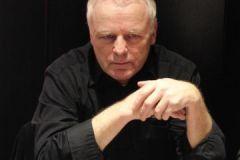 Casino Bremen - Deepstack 200 - 02-03-2012