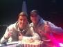 Casino Bremen - Deepstack 200 - 04-03-2012