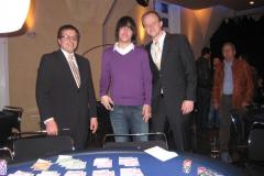 Casino Bremen Open - Finale - 13-03-2010