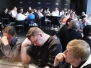 Casino Bremen Open Mai 2011