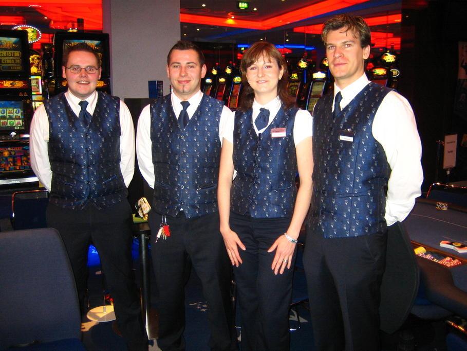 erfurt casino poker