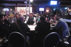 Casino Schenefeld PLO Tag 1 - 17-11-2015