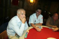 Casino Seefeld Beat the Aces 06-05-2011