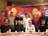 CCC_Birthday_Main_Finale_30092018_7X2A4023