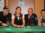 CCC Kufstein - PLO Masters Finale - 05-02-2012