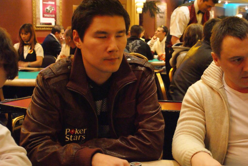 CCC_SPF_750_25032009_Ben_Kang.JPG
