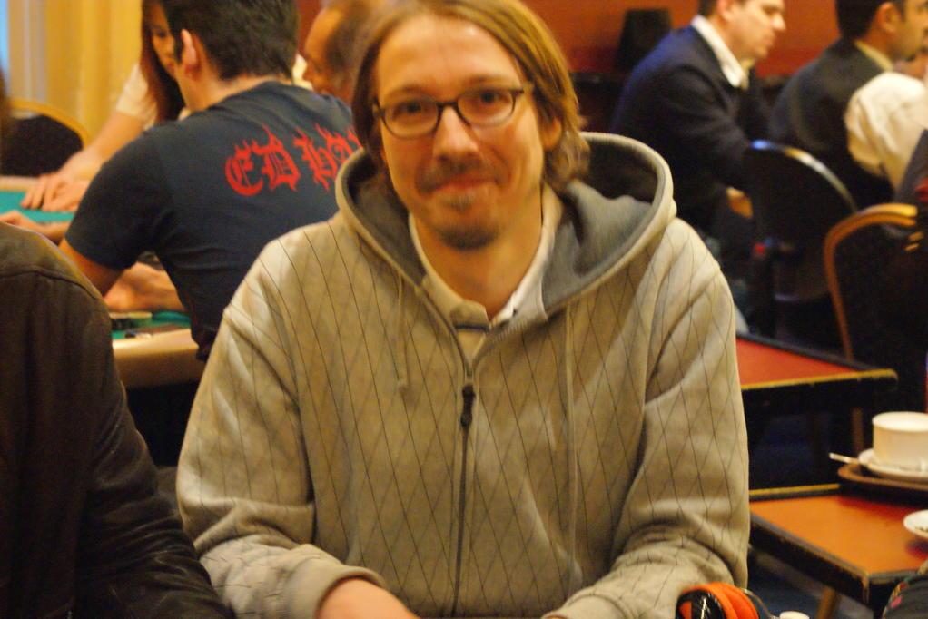 CCC_SPF_750_25032009_Heinz_Kamutzki.JPG