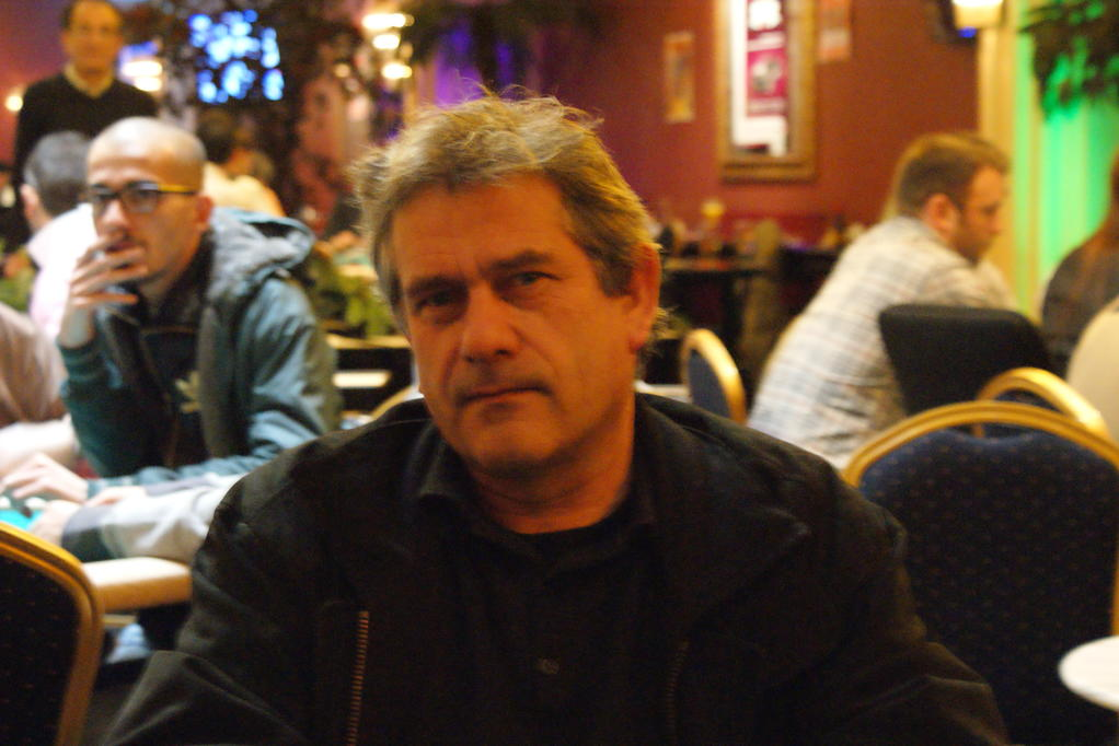CCC_SPF_24032009_Gerhard_Kadlec.JPG