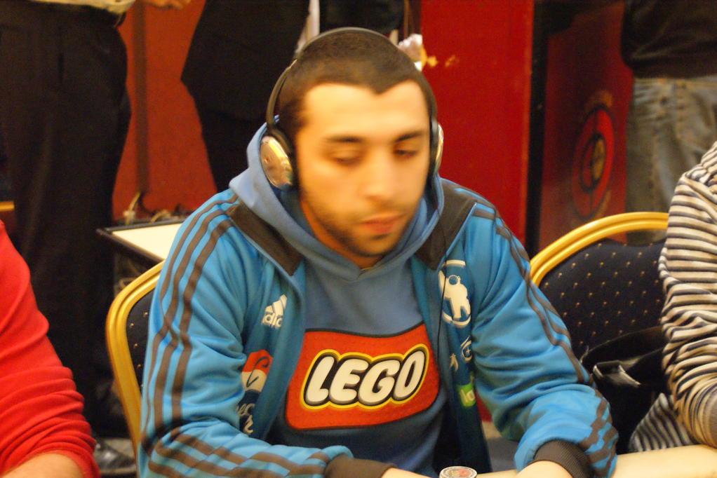 CCC_SPF_24032009_Nasr_El_Nasr.JPG
