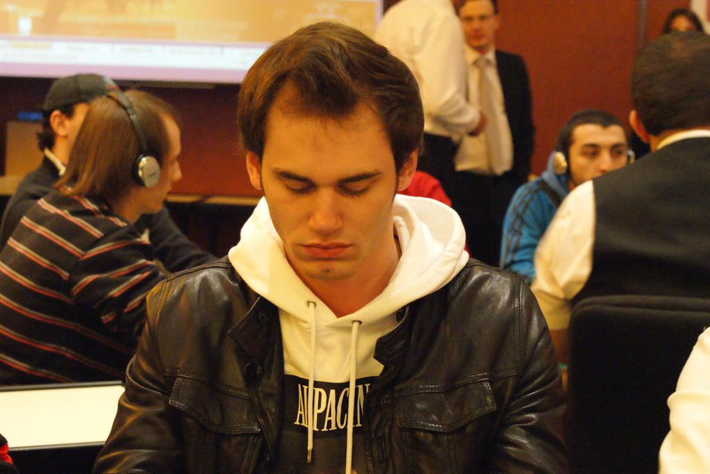CCC_SPF_24032009_Sebastian_Homann.JPG