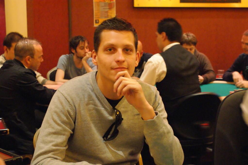 CCC_SPF_24032009_Sebastian_Ruthenberg.JPG