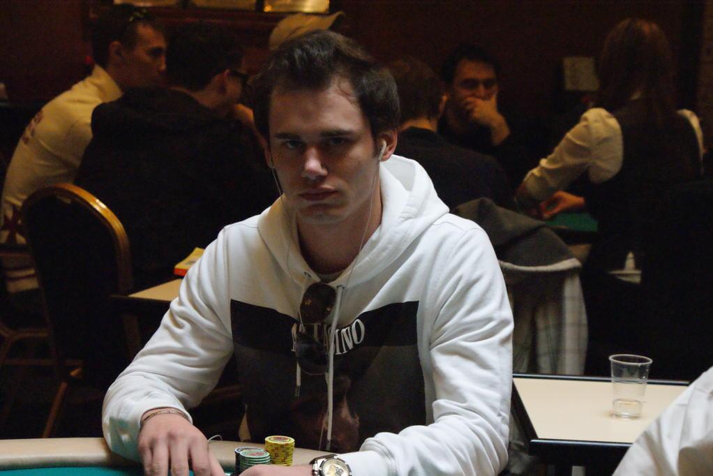 CCC_SPF_25032009_Sebastian_Homann.JPG