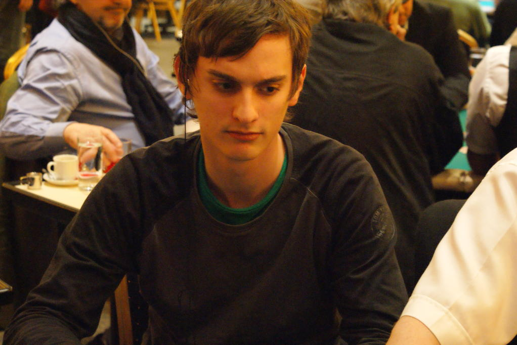 CCC_SPF_25032009_Sebastian_Panny.JPG
