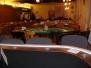 Charity Poker Lüneburg 19-11-2011