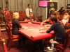 Final Table 3Players