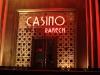 Casinofront