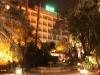 EsSaadi Hotel