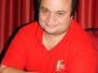 Chilipoker DSO Wien - Tag 1A - 14-10-2010