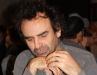 DSO_Tag2_161010_Roberto_Binelli