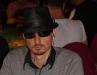 DSO_Tag2_161010_Thomas_Praschk
