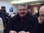 Club7Poker Masters CCC Simmering - 09-03-2012