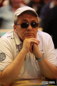 Concord_Masters_Finale_16052015_Ivo_Donev.JPG
