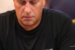 Concord Masters 2015 - Finale Tag 1 - 16-05-2015