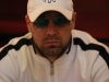 Concord_Masters_Finale_16052015_3H9A6215.JPG