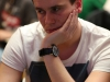 Concord_Masters_Finale_16052015_Piotr_Buda.JPG