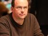 Concord_Masters_Finale_16052015_Tobias_Berben.JPG