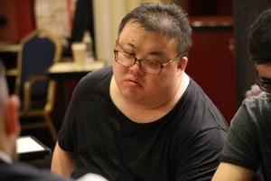 Concord_Masters_VI_Finale_FT_10062019_Yang_Wang