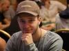 Concord_Masters_Finale_21052018_Jakub_Kaminek