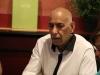 Concord_Masters_Finale_21052018_Surinder_Sunar