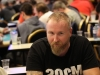 Concord_Masters_Day2_20052018_7X2A0492