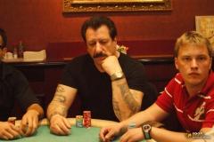 Concord Million - Finale Tag 2 - 05-05-2012