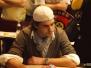 Concord Million - Finale Tag 3 - 06-05-2012