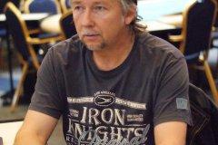Concord Million II Finale - Tag 2 - 20-10-2012