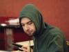 Concord_Million_II_Tag_2_20102012_Alexandru_Nistor